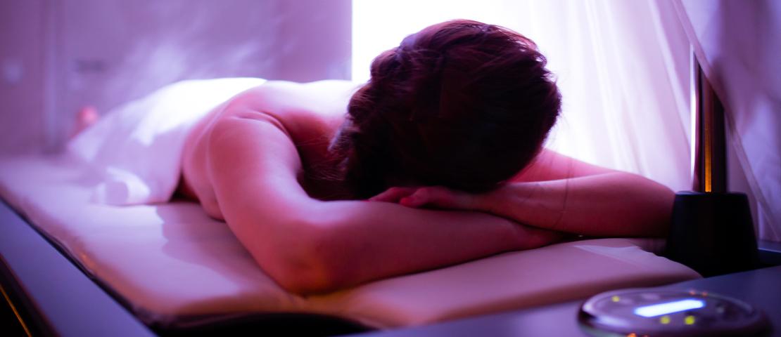 masaż relaksacyjny, pakiety spa,