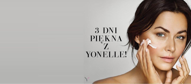 3-dni-piekana-z-yonel
