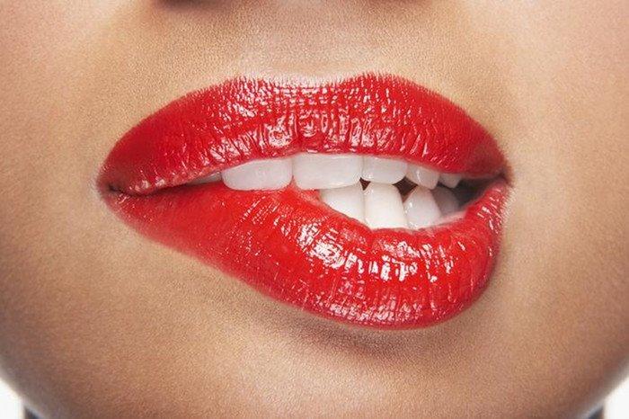 tanie usta powiekszanie