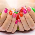 9337_manicure_lub_pedicure_hybrydowy