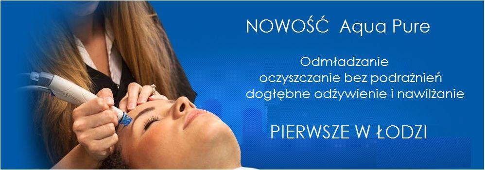 aquapure-klinikamagnolialodz2