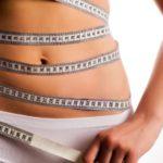 abiegi o właściwościach redukujących cellulit, modelujących, ujędrniających, nawilżających ciało